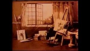 File:Mest' Kinomatograficheskogo Operatora (1912).webm
