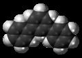 Meta-Terphenyl-3D-spacefill.png