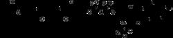 Methacrylyl-CoA.png