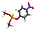 Methyl-parathion-3D-sticks.png
