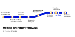 Metro Dnipropetrowsk Map.png