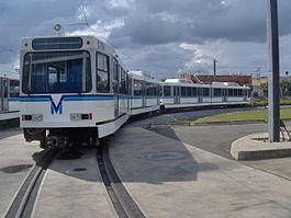 Metro de Valencia.jpg