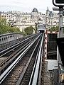 Metro tracks (29656418163).jpg