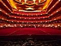 MetropolitanOperaStageview1AT.jpg