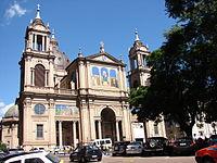 Metropolitan Cathedral-Porto Alegre.jpg