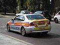 Metropolitan Police London England (3944262725).jpg