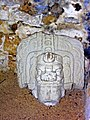 Mexico-2210B (4288193576).jpg