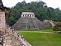 Mexico-2548 - Palenque (2213889247).jpg