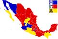 Mexico gouverneurs.PNG