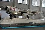 MiG-15 - 079.jpg