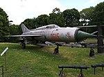 MiG-21PF MWP 01.jpg