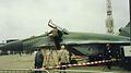 MiG-29SMT.jpg