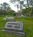 Miami City Cemetery (27).jpg
