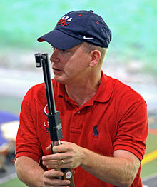 Michael Anti (sport shooter).jpg