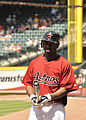Michael Bourn on April 3, 2010.jpg