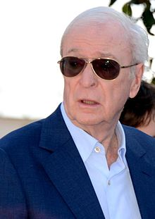 Michael Caine Cannes 2015.jpg