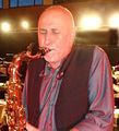 Michel Pellegrino au saxophone.jpg