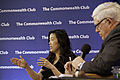 Michelle Rhee at The Commonwealth Club of California (8555845482).jpg