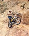 Mick Andrews Yamaha TY250 1974.jpg
