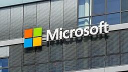 Microsoft Köln, RheinauArtOffice, Rheinauhafen Köln-3603