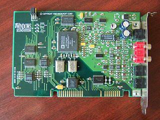 EMU10K2 AUDIO CHIPSET DESCARGAR CONTROLADOR