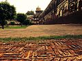 Mid-Level-Garden-Shalimar-Bagh-Lahore.jpg