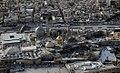 Mid-Sha'ban 1439 AH, Fatima Masumeh shrine 01.jpg