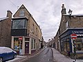 Middle Street, Corbridge - geograph.org.uk - 1652453.jpg