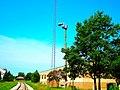 Middleton ACA Allertor 125 Civil Defense Siren - panoramio.jpg