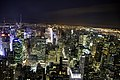 Midtown from Empire State building - panoramio.jpg