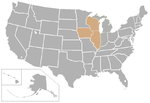 Midwest-USA-States.png