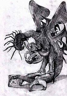 L'Appel de Cthulhu - Page 9 220px-Migo