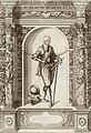 Mikałaj Radzivił Rudy. Мікалай Радзівіл Руды (D. Custos, 1601).jpg