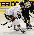 Mikael Frycklund.jpg