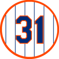 MikePiazza Mets.png