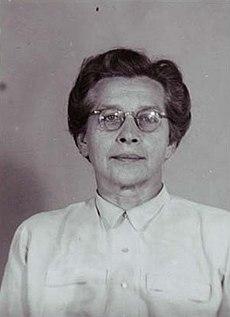 Milada Horáková (identifikační fotografie).jpg