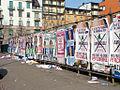 Milano propaganda elezioni 2013.JPG