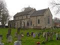 Mileham Church - geograph.org.uk - 383789.jpg