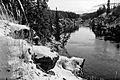 Miles Canyon (8156970907).jpg