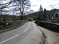 Milford - Chevin Road (Railway Bridge SPC8-22) - geograph.org.uk - 736296.jpg