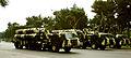 Military parade in Baku 2013 23.JPG