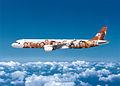 Millenium Austrian Airlines.jpg