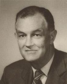Mills Godwin 1974.jpg