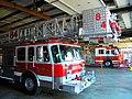 Millville Volunteer Fire Company (5019192580).jpg