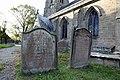Milner headstones.jpg