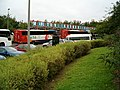 Milton Keynes Coachway - geograph.org.uk - 231699.jpg