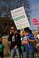 Milwaukee Public School Teachers and Supporters Picket Outside Milwaukee Public Schools Adminstration Building Milwaukee Wisconsin 4-24-18 1138 (26864819157).jpg