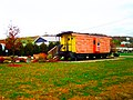 Milwaukee Road Caboose - panoramio.jpg