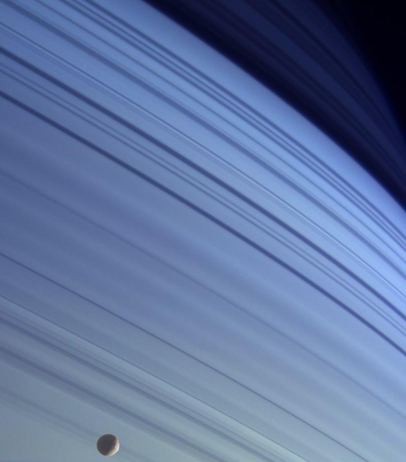 Mimas (NASA) PIA06176.jpg