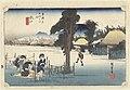 Minakuchi, het beroemde streekproduct kanpyo-Rijksmuseum RP-P-1952-181.jpeg